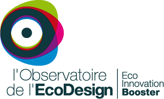 logo-observatore-ecodesign